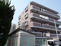 福岡市早良区室見 外壁塗装