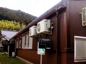 筑紫郡那珂川町 外壁塗装・屋根塗装